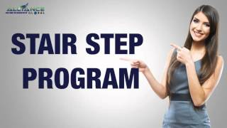 AIM Global Marketing Plan English