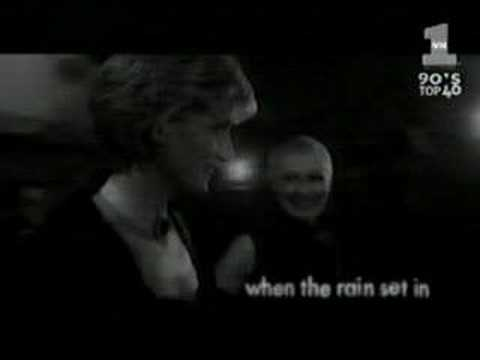 Elton John - Candle in the Wind 1997 (Princess Diana)