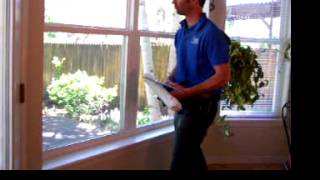 Window Cleaning for Boulder Colorado and Denver Colorado