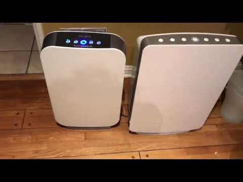 Alen FLEX Allergen-Reducing Air Purifier [++] Alen FLEX Allergen-Reducing Air Purifier Review!=
