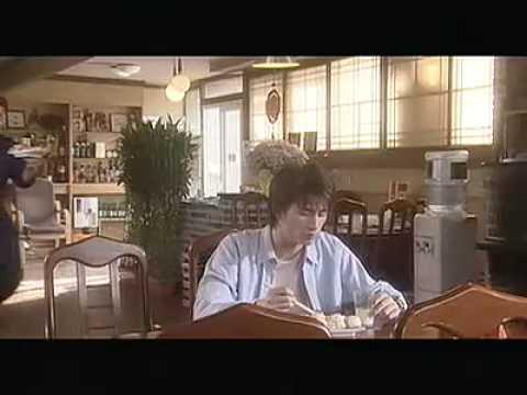 银色年华07 (主演:张娜拉、刘亦菲、徐静蕾、陈宝国、蒋雯丽)