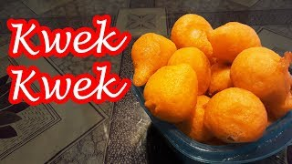 KWEK KWEK | STREET FOOD | BUSINESS IDEA | TIP FOR EASIER COOKING!!!