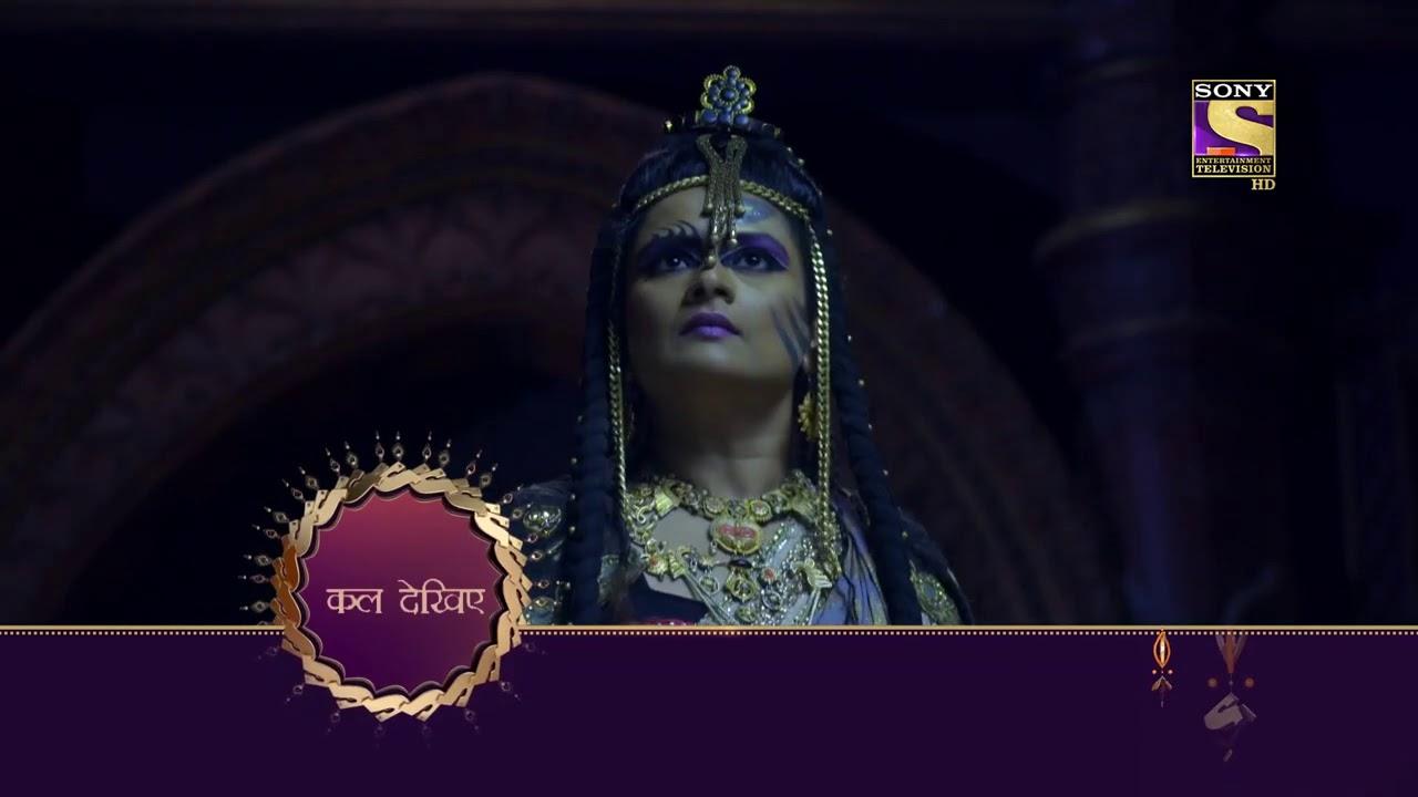 Vighnaharta Ganesh - विघ्नहर्ता गणेश - Ep 696 - Coming Up Next