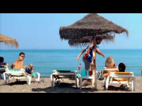 Клип Las Ketchup - The Ketchup Song (Asereje) (Spanish Version)
