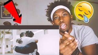 TRIZZY REACTS TO...JOYNER LUCAS - I'm Not Racist
