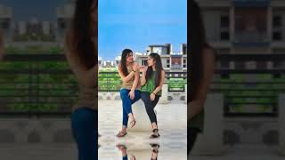 Best Friend Poses Shorts Poses With Bff Photography Ideas With Bff ..