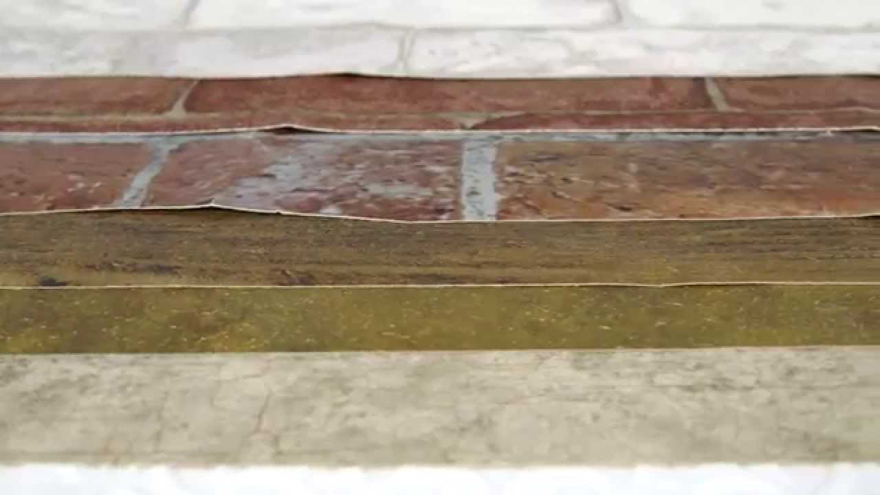 Textured Wallpaper | Brick, Stone, Wood, Paintable, Damask & More - YouTube - Textured Wallpaper Brick, Stone, Wood, Paintable, Damask & More