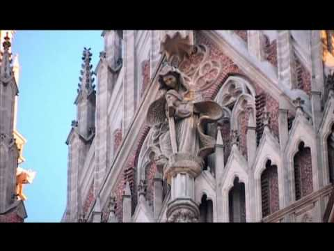 Guías de arquitectura latinoamericanas - La Plata