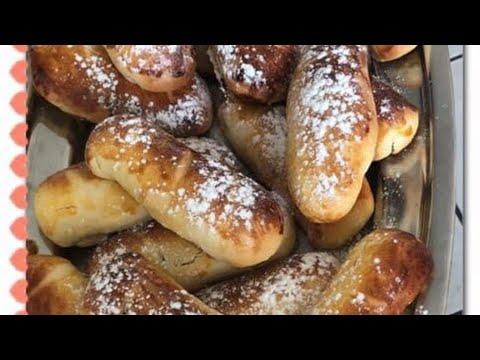 recette-thermomix-petits-pains-au-lait
