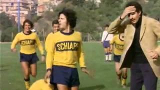 Franco E Ciccio - I Due Maghi Del Pallone Parte 7