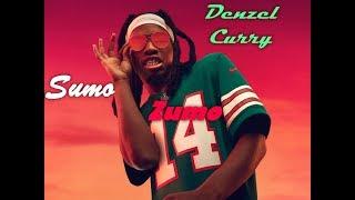 ❤Denzel Curry – Sumo Zumo❤ (Новинка клипа 2018)