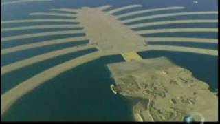 Discovery Channel - Impossible City - Dubai Part 3 of 6