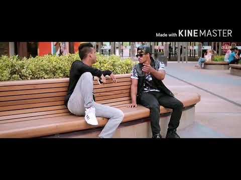 Love dose Honey on Yo Yo Honey Singh song MP4 MP3 MP5