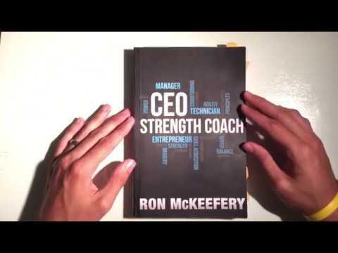 ceo-strength-coach-book-review