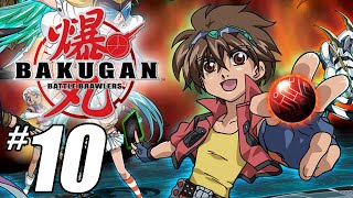 Bakugan: The Video Game | Episode 10(Close call victory. Follow me on Facebook and Twitter for updates: http://www.facebook.com/FangShaymin http://www.twitter.com/BronyFang Bakugan: The ..., 2015-07-17T17:00:01.000Z)