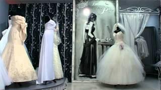 Белая роза - Свадебный салон в Тольятти<