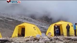पर्यटन क्षेत्रमा तुलनात्मक सुधार – NEWS24 TV