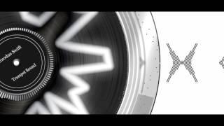 Exodus Swift - Trumpet Sound