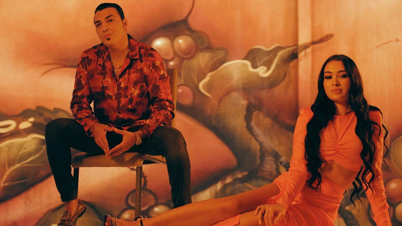 Download ASU ❌ Letty 💘 Mamma Mia 💋 Saruta-Ma Amore | Official Video 2021 |