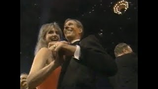 New Year 39 s Eve With Guy Lombardo 1994