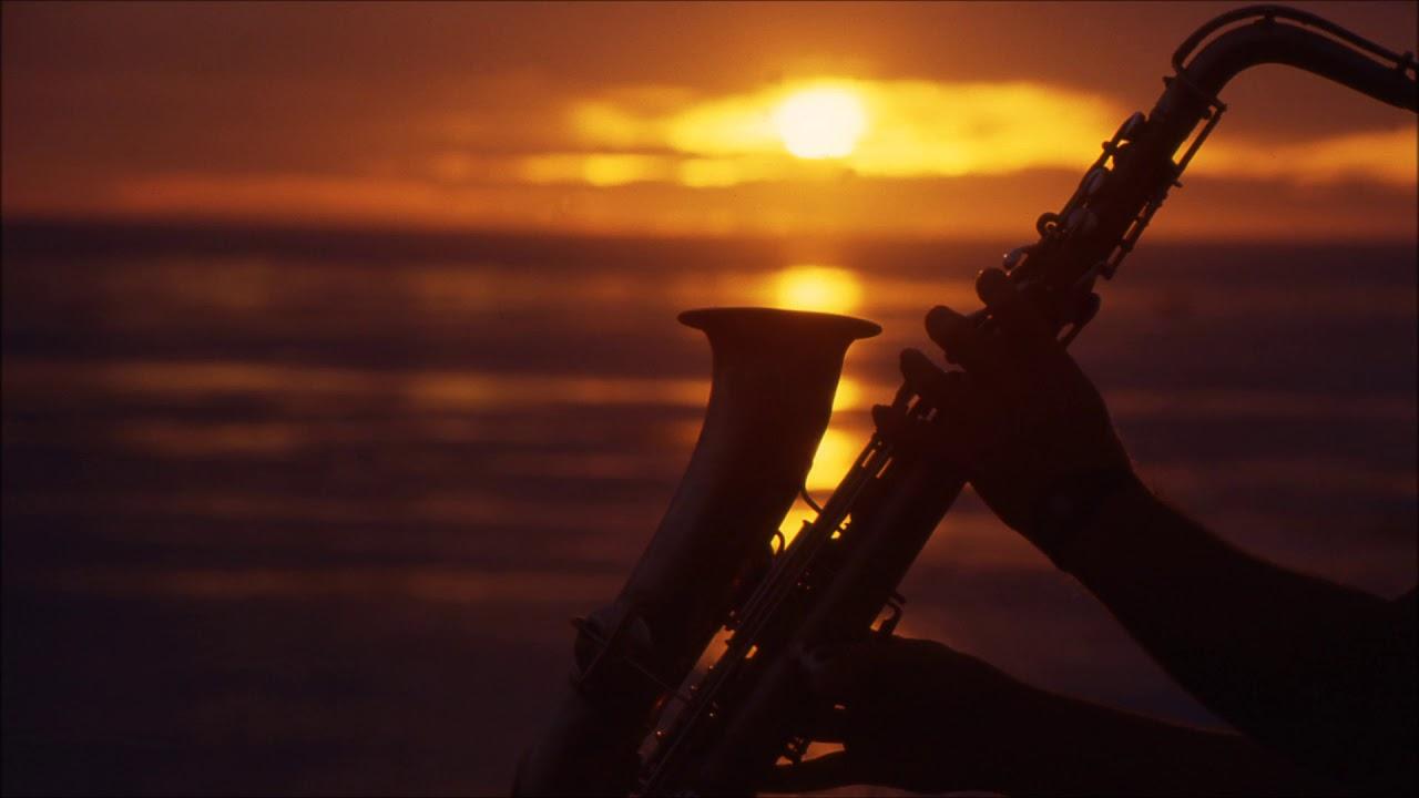 красивый ночной джаз фото когда впервые увидела