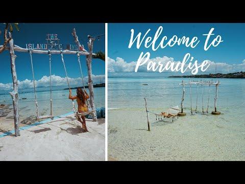 Paradise Islands In BALI |🏝️🌞 Nusa Lembongan & Nusa Ceningan