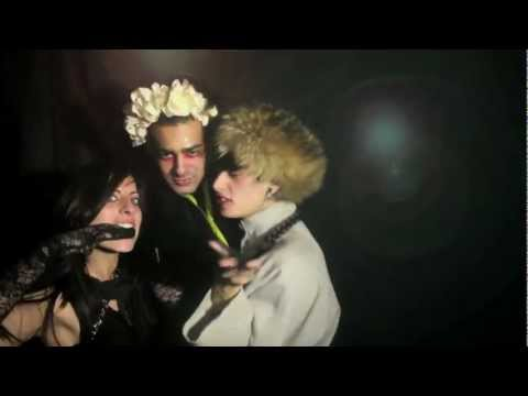 POPSTARZ VIDEOBOX SEASON 2013 Part1