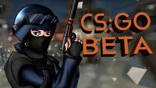 видео Что такое Бета-версия?