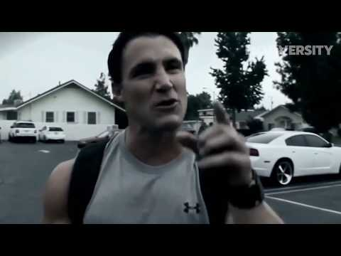BUILD YOUR LEGACY – Best Workout Motivational Speech Video of 2017 – Training Motivation