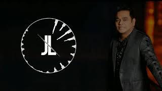 VENNILAVE VENNILAVE | TAMIL COVER SONG | ISHAAN DEV | A R RAHMAN | JL BGMS