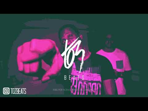Snap Capone x Stardom x Skrapz – Type Beats 'Blocka' Rap Instrumental
