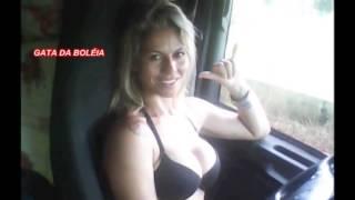 Repeat youtube video Dj Wagner Cd Dedicado ao Pisicopata...So Pros Loucos!!!