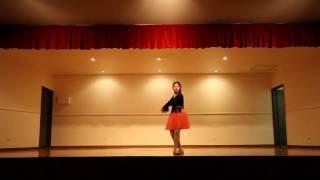 2015 Ballet Alejandro by Vitamin String Quartet