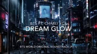 Baixar BTS - 'Dream Glow' ft. CHARLI XCX English Lyrics (BTS World Original Soundtrack Pt.1)