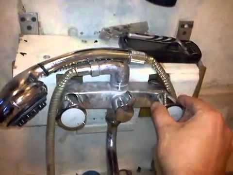 видео: Как восстановить оптику у проектора в первоначальное состояние.
