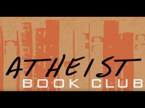 The Friendly Atheist