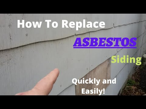 how-to-replace-asbestos-siding-tiles