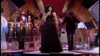 YouTube Donna Summer Last dance Midnight Special