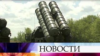 В России готовится новая стратегия военно-технического сотрудничества с зарубежными странами.