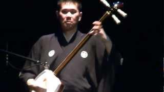 CHIKUDO Takahashi - Sokkyokyoku