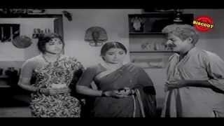 Nimirnthu nil   tamil old classic full movie    ravichandran, bharathi   tamil latest upload 2016