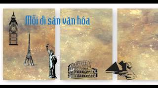 Cậu bé pháp sư - Domitor Leo - NXB Kim Đồng - Book Trailer