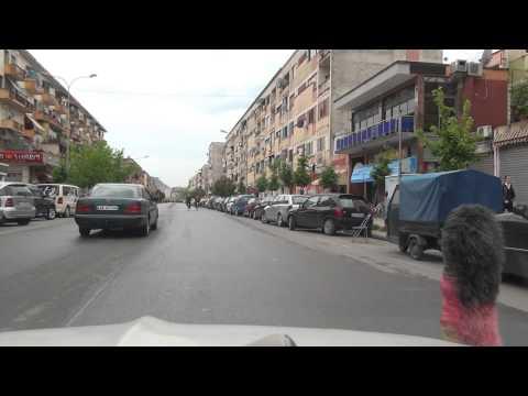 Shkoder Velipoje Ashte Bahcallek Albania Albanien 2342014