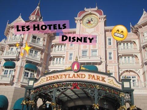 Disneyland Hotels Buzzpls Com