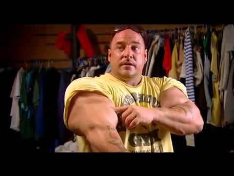 Exploding arms steroids steroid bodies tumblr