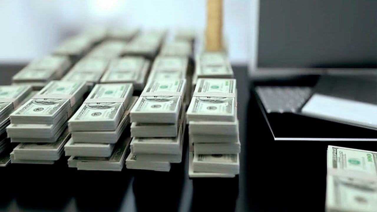 prezzo per btc come acquistare e scambiare bitcoin