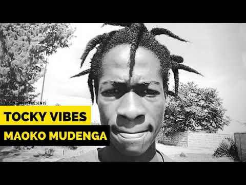 Tocky Vibes   Maoko Mudenga Zimdancehall