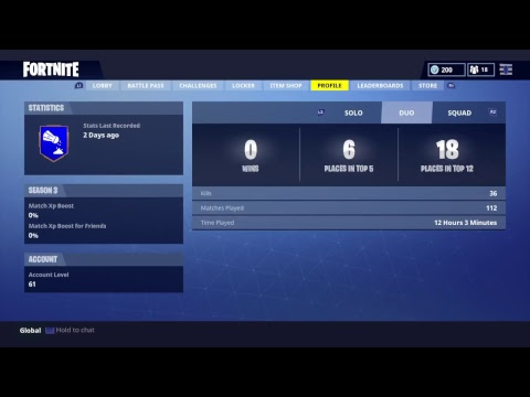 Fortnite battle royal live gameplay online live streaming part#21