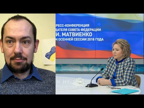 «Слава Украине»: новый