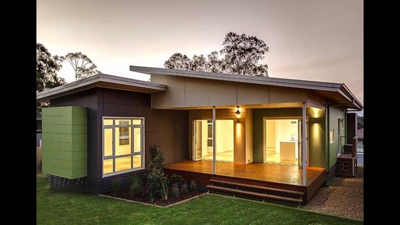 Beau Prefab Homes Modular Homes September 2015